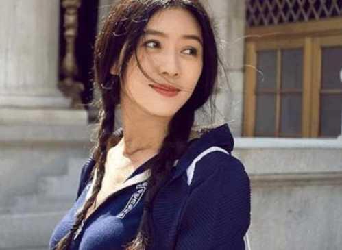 女人不哭章子君_田海蓉陆毅 感觉陆毅做了一个错误的选择 - 润桐时尚网